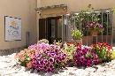 Esterno2 Foto - Capodanno Antica Masseria Corte del Sole Noto