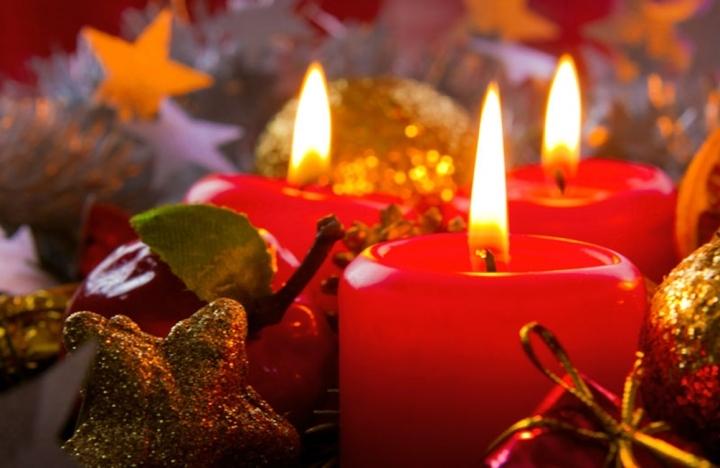 Eventi di Natale a Siracusa Foto