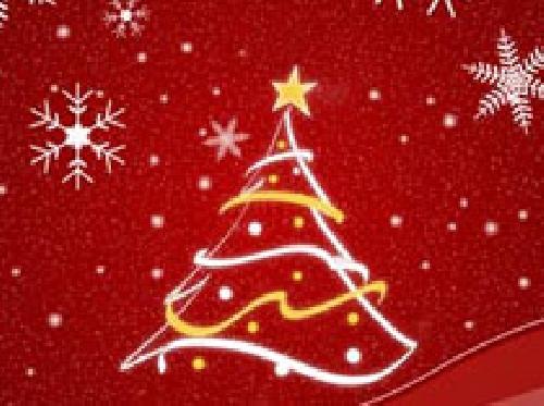 Natale a Palazzolo Acreide Foto
