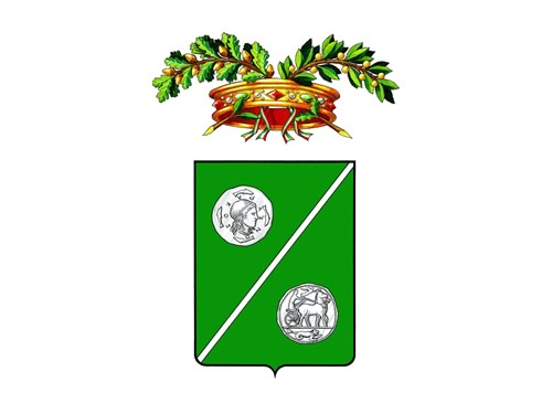 provincia siracusa foto