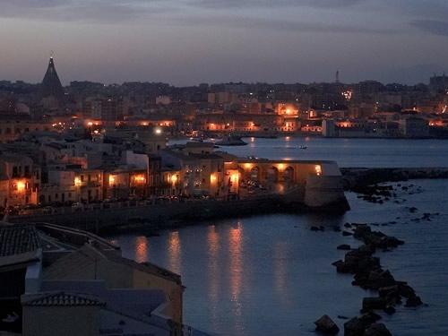 capodanno siracusa e provincia foto